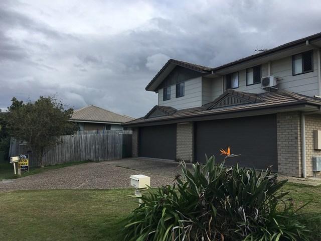 1/38 Blossom Street, Pimpama QLD 4209