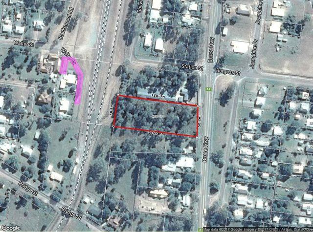 43 Mayne Street, Tiaro QLD 4650