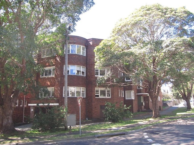 Unit 1/81 Birriga Road, Bellevue Hill NSW 2023