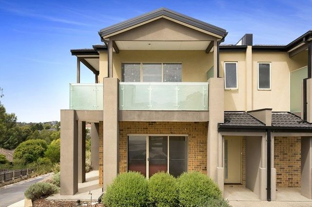 1/148 Andersons Creek Road, Doncaster East VIC 3109