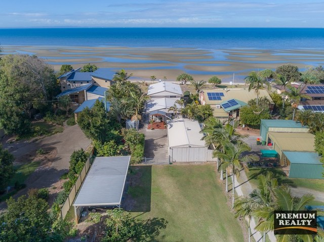 75 Bishop Road, Beachmere QLD 4510