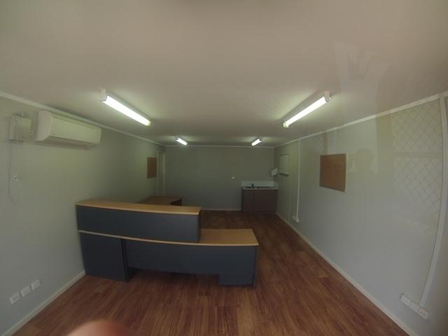 2/991 Croydon Road, Karratha Industrial Estate WA 6714