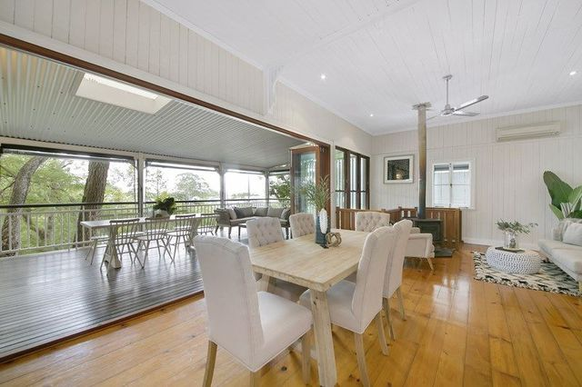 103 Tooth Avenue, QLD 4064
