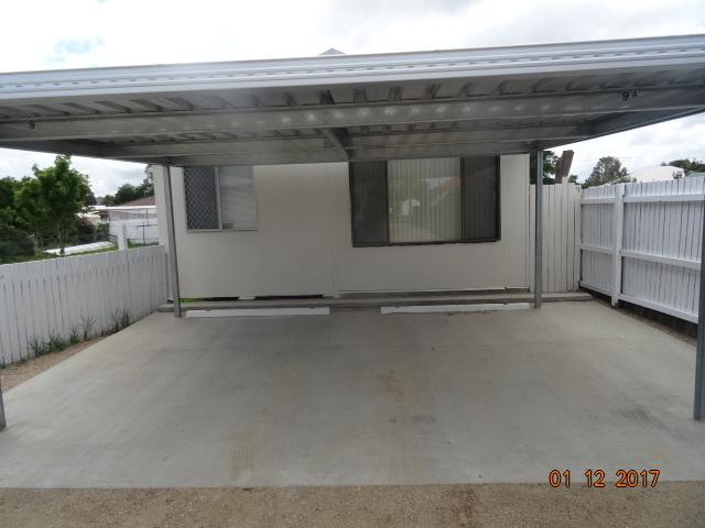 9A/STANTON Street, Stanthorpe QLD 4380