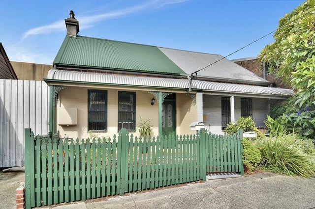 6 Hill Street, NSW 2040