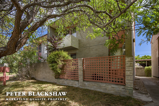 7/7 McGee Place, Pearce ACT 2607