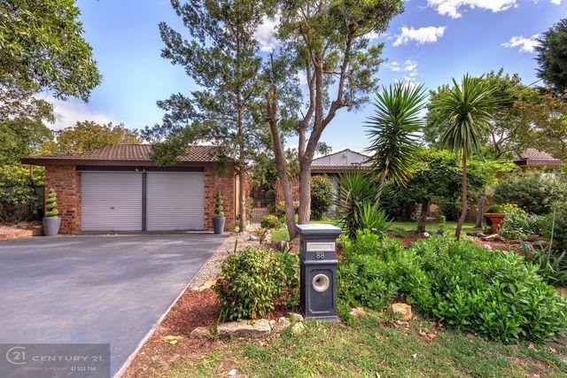 88 Whitecross Rd, NSW 2777