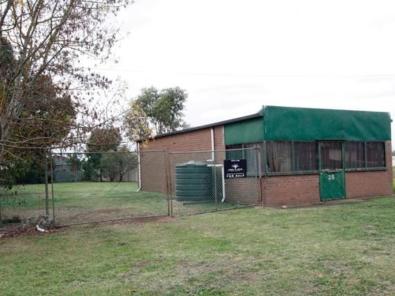 28 Grey Street, Terang VIC 3264