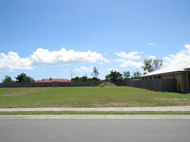 10 Banks Drive, QLD 4805