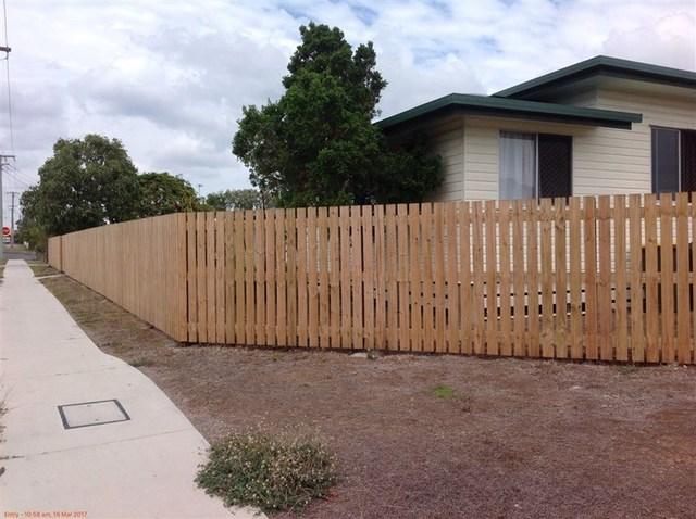 28 John Street, QLD 4655