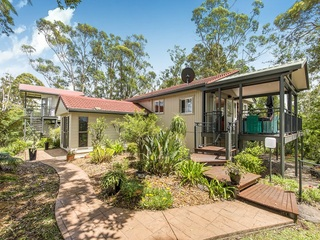 85 East Skyline Road Goonellabah NSW 2480