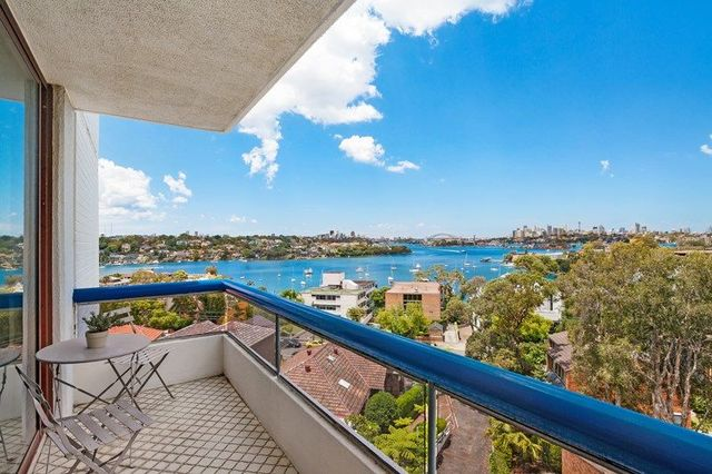 21/59 Wrights Road, NSW 2047