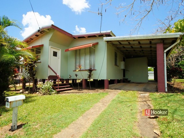 1 Trower Street, Tully QLD 4854