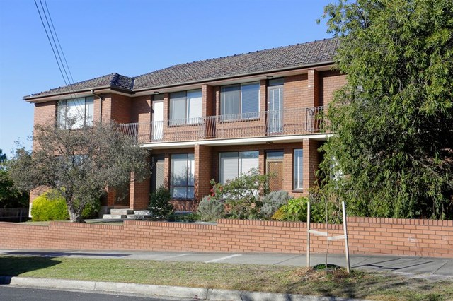 4/441 Warrigal Road, Burwood East VIC 3151