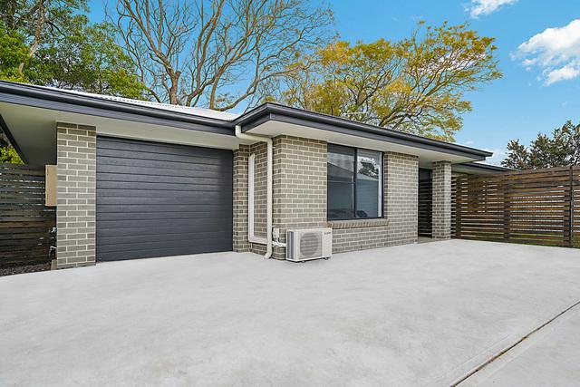 109a Cameron Street, Wallsend NSW 2287