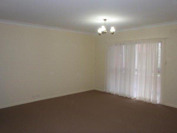 1/65-67 Kensington Street, NSW 2130