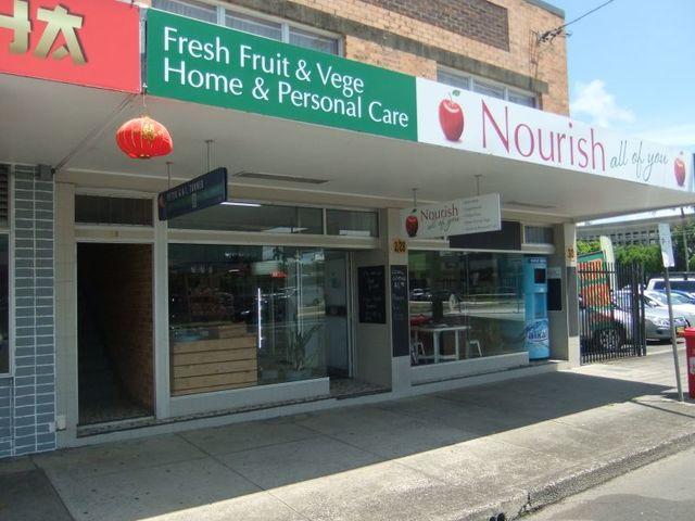 30 Cherry Street, Ballina NSW 2478