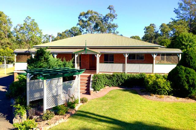 5 McKensey Street, Nulkaba NSW 2325