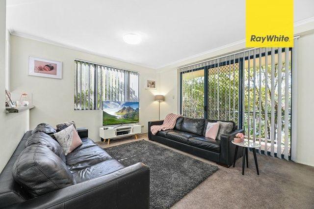 147/63A Barnstaple Road, Five Dock NSW 2046