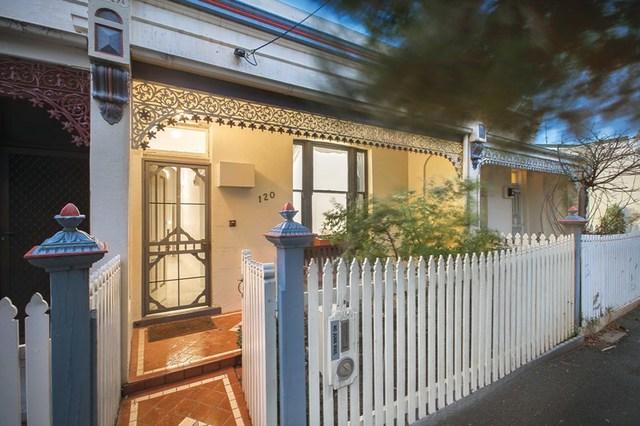 120 Nott Street, Port Melbourne VIC 3207