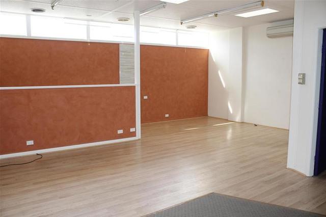 165 Beardy Street, Armidale NSW 2350