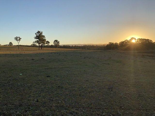 1/780 Kurmond Road, Freemans Reach NSW 2756