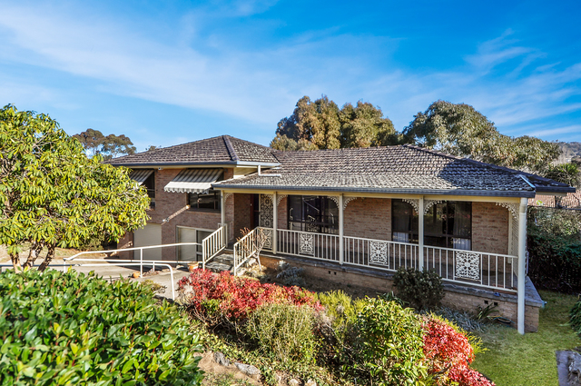9 College Road, South Bathurst NSW 2795