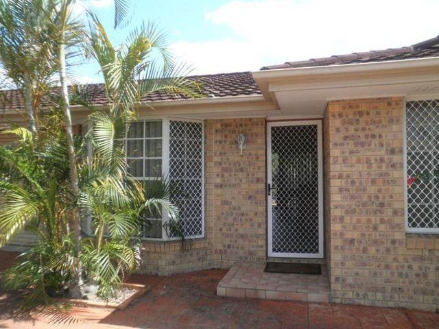 2/236 Redbank Plains Road, Bellbird Park QLD 4300