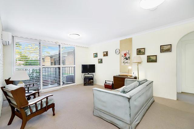 4/101 Wentworth Road, Strathfield NSW 2135
