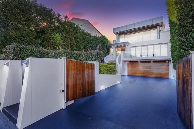 65 Lynwood Street, Blakehurst NSW 2221