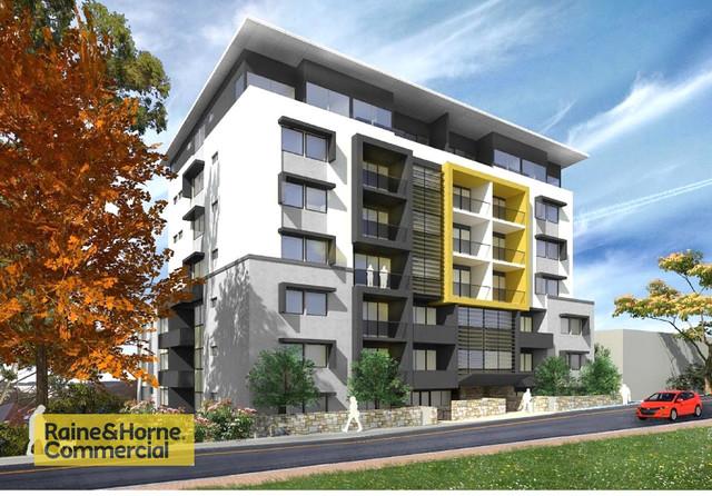 65 Donnison Street, Gosford NSW 2250