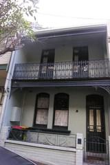33 Waterloo Street