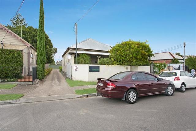 51 Hudson Street, Hamilton NSW 2303