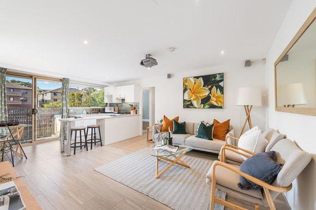 2/36 Brittain Crescent, NSW 2036