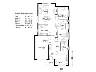 robinsonmeshproducts co also View additionally Lot 118 Schofields California 15 likewise Caravan Cupboard Stay further Floor Plan. on door s for cupboards