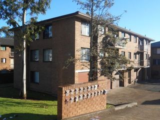 1/36 Luxford Road
