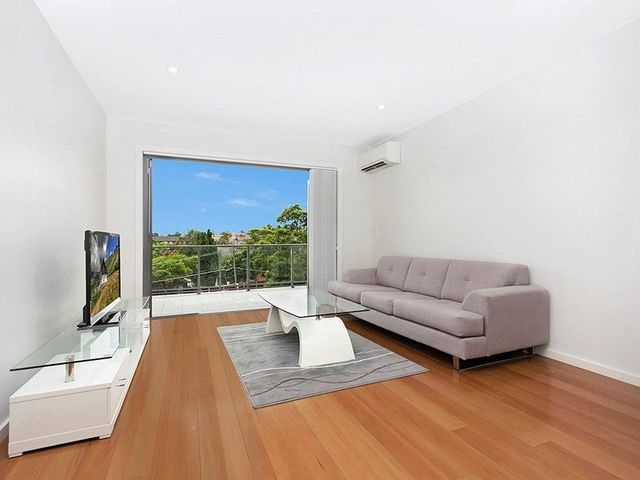 13/239 Great North Road, NSW 2046