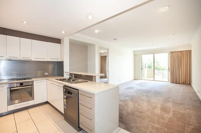 88 Lockerbie Street, Kangaroo Point QLD 4169