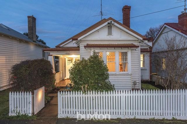323 Drummond Street South, Ballarat Central VIC 3350