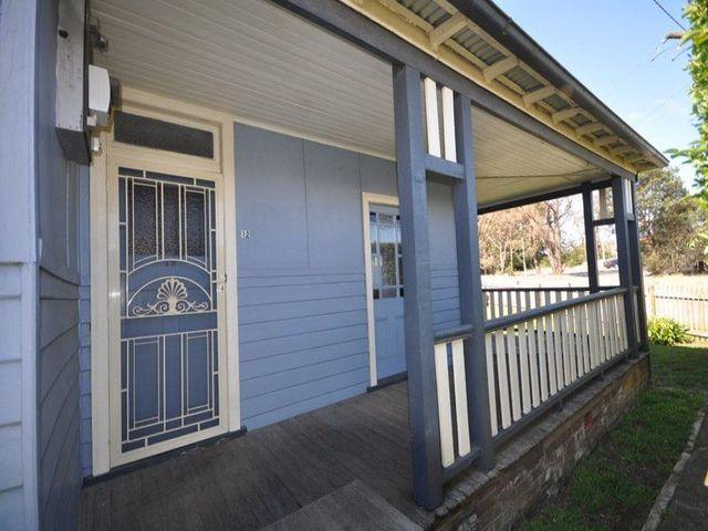 12 Yarrawa Street, NSW 2577