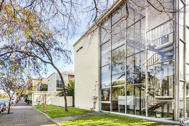 1/26 South Terrace, Adelaide SA 5000