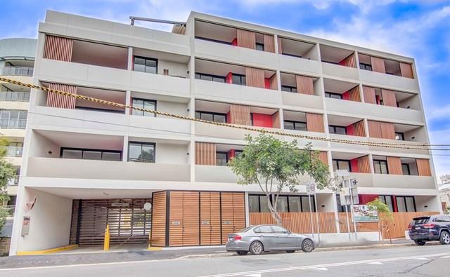 5/5-11 Pyrmont Bridge Road, NSW 2050