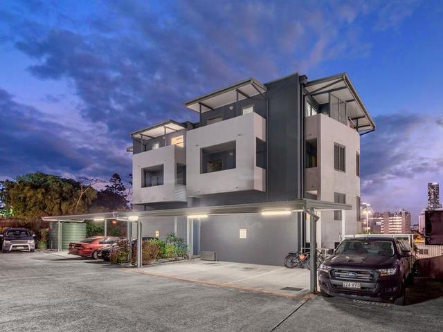 1/442 - 446 Main St, Kangaroo Point QLD 4169