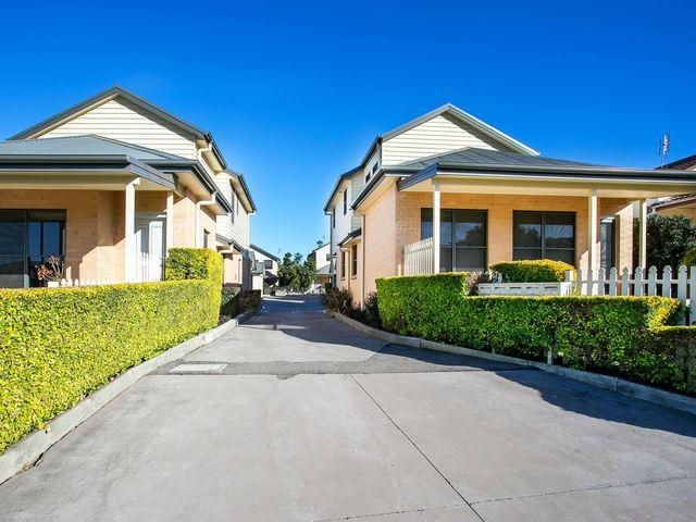 1/68 Ocean Street, Dudley NSW 2290