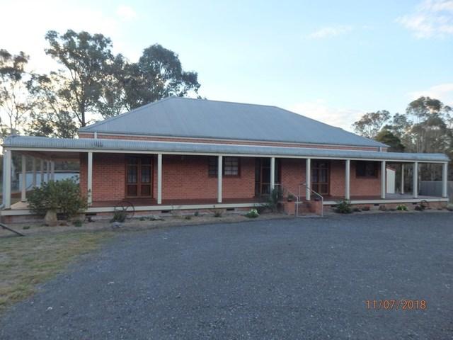 95 Racemosa Close, Kemps Creek NSW 2178