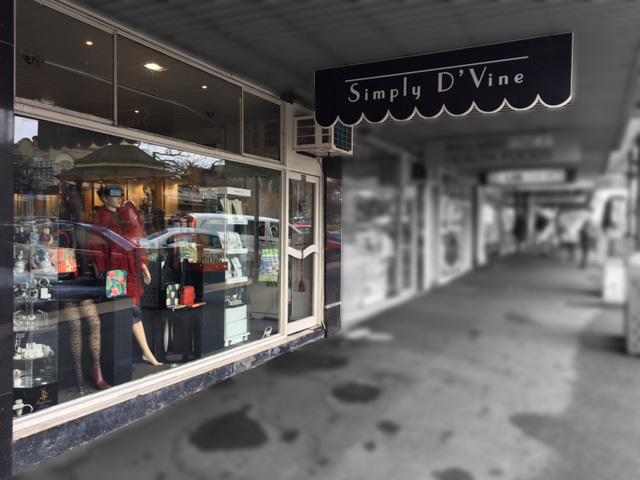 405 Sturt Street, Ballarat Central VIC 3350