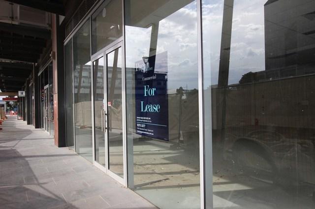Shop 8/427 Docklands Drive, Docklands VIC 3008