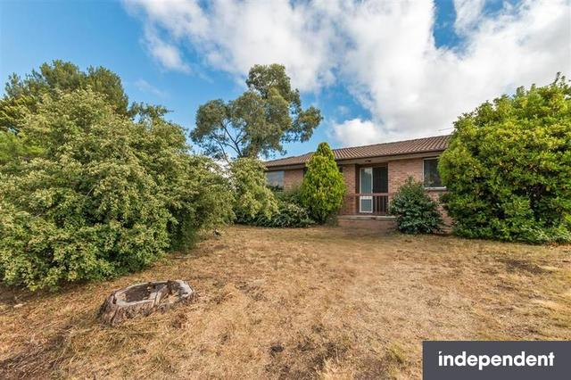 2 Endrick Place, ACT 2617