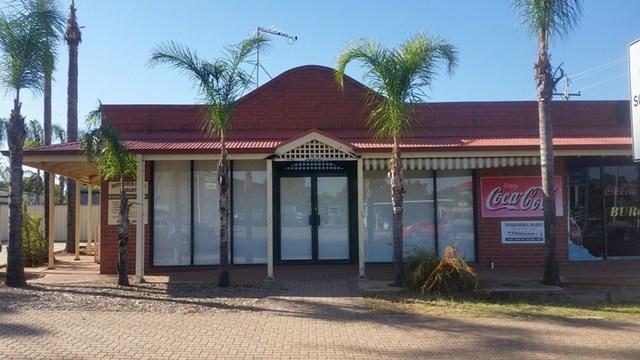 2/9 Sturt Highway, Buronga NSW 2739