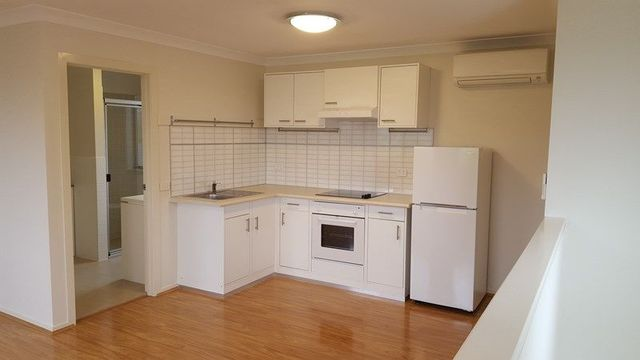 Studio 30 Riverbank Drive, Kellyville Ridge NSW 2155